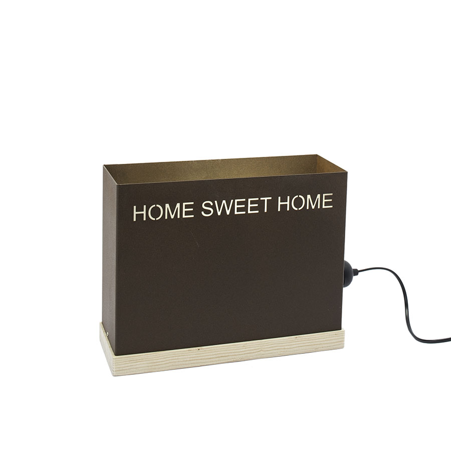 Home Collection HOME SWEET HOME