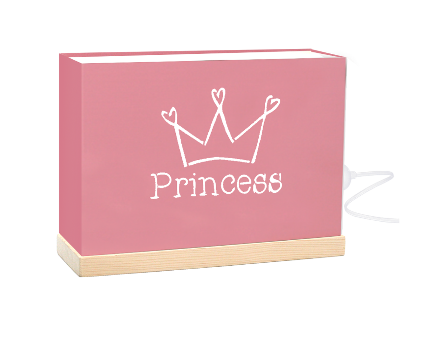 Kids Collection PRINCESS